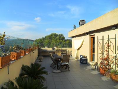 Appartamento in Affitto a Maltignano