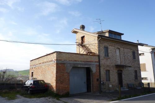 Casa in Vendita a Maltignano