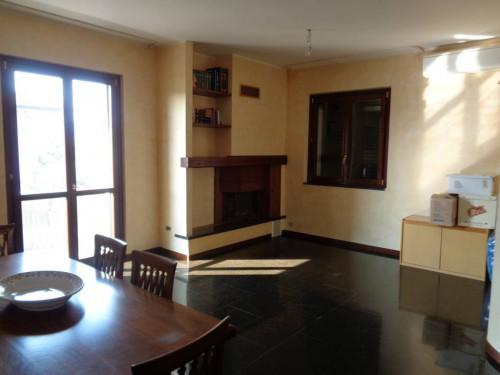 Casa in Vendita a Colli del Tronto