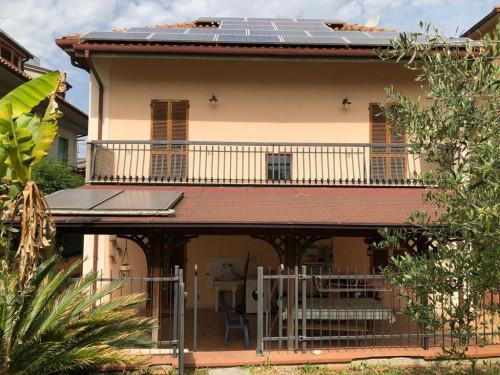 Casa in Vendita a Ascoli Piceno