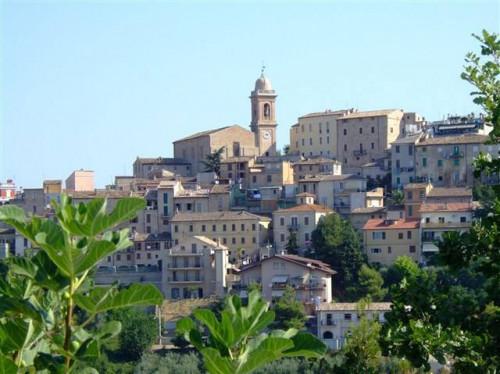 Albergo / Residence / Struttura Ricettiva in Vendita a Monsampolo del Tronto