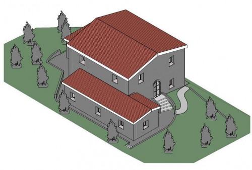 Albergo / Residence / Struttura Ricettiva in Vendita a Cingoli