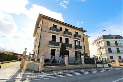 Appartamento in Affitto a Monteprandone