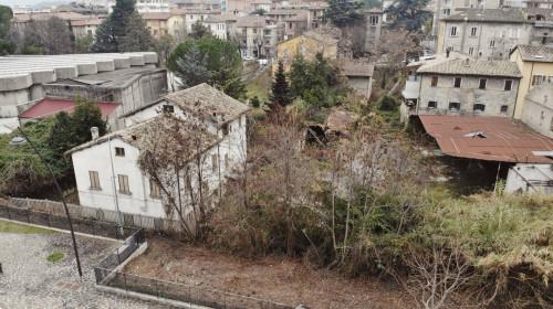 Terreno Edificabile Residenziale in Vendita a Ascoli Piceno