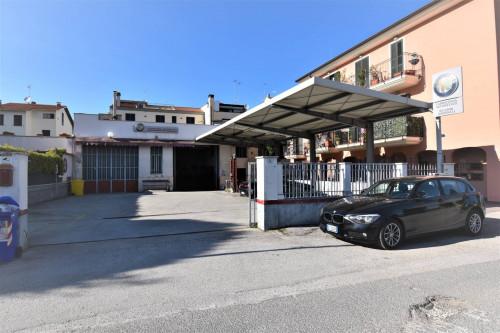 Terreno Edificabile Residenziale in Vendita a San Benedetto del Tronto