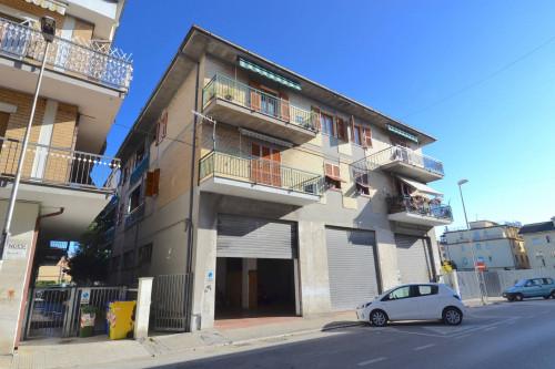 Garage / Autorimessa / Box in Vendita a San Benedetto del Tronto