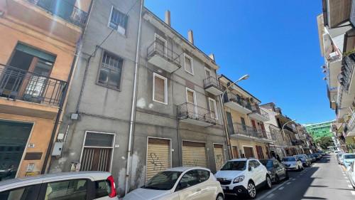 Stabile / Palazzo in Vendita a San Benedetto del Tronto