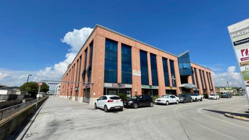 Ufficio / Studio Professionale in Vendita a San Benedetto del Tronto
