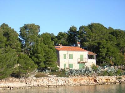 Casa in Vendita a Lulici