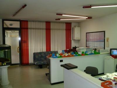 Ufficio / Studio Professionale in Vendita a Monteprandone
