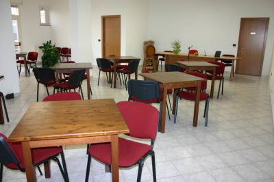 Locale Artigianale / Deposito in Vendita a Castorano