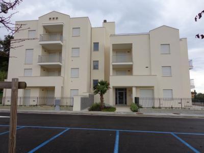 Appartamento in Affitto a Ripatransone
