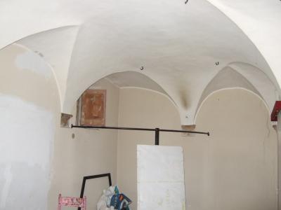 Locale Commerciale / Negozio in Vendita a Ascoli Piceno