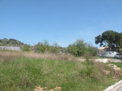 Terreno Edificabile Artigianale / Industriale in Vendita a San Benedetto del Tronto