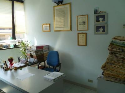 Ufficio / Studio Professionale in Affitto a Monteprandone