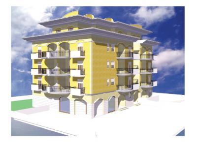 Albergo / Residence / Struttura Ricettiva in Vendita a Martinsicuro