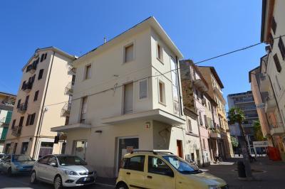Locale Commerciale / Negozio in Vendita a San Benedetto del Tronto