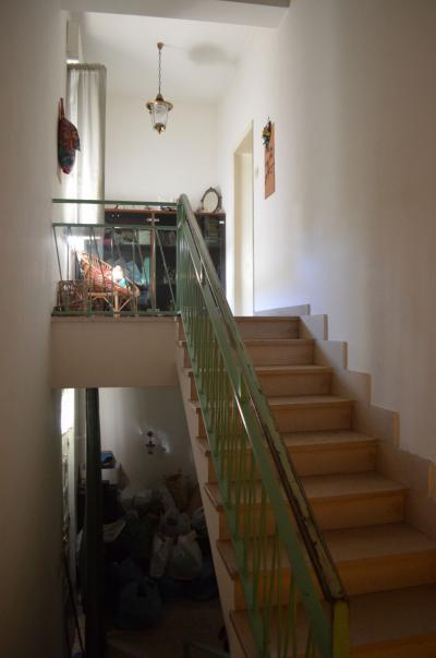 Casa in Vendita a Sant'Omero