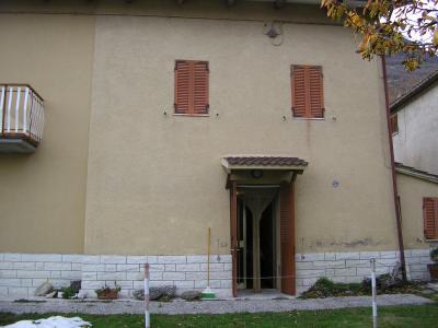 Casa in Vendita a Sarnano