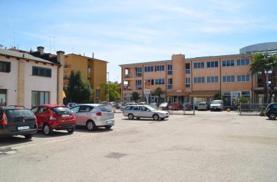 Attività commerciale in Affitto a San Benedetto del Tronto