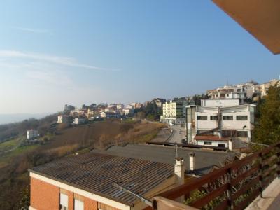 Casa in Vendita a Montegranaro
