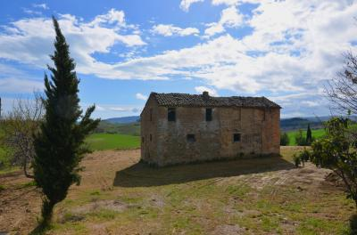 Country House for sale in Monteprandone
