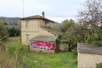Terreno Edificabile Residenziale in Vendita a Grottammare