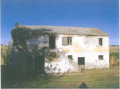 Stabile / Palazzo in Vendita a Montelupone