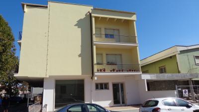 Locale Commerciale / Negozio in Affitto a San Benedetto del Tronto