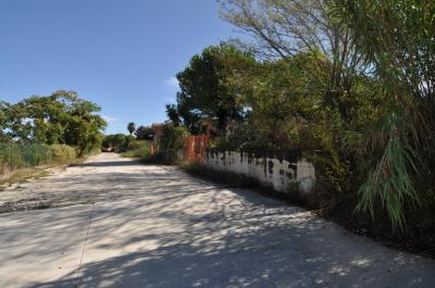 Terreno Edificabile Residenziale / Commerciale in Vendita a San Benedetto del Tronto