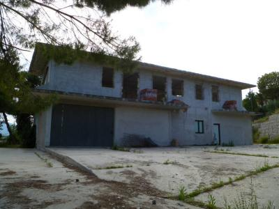 Casa in Vendita a Monteprandone