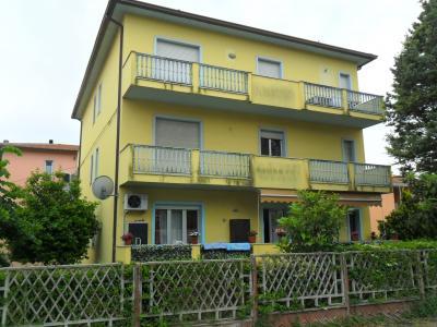 Appartamento in Vendita a Pineto