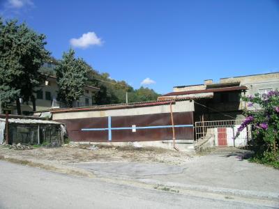 Terreno Edificabile Residenziale / Commerciale in Vendita a Grottammare