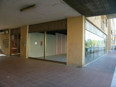 Locale Commerciale in Vendita a Grottammare