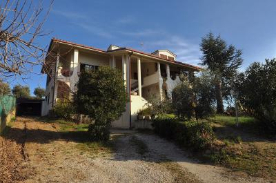Casa in Vendita a Massignano