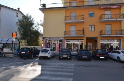 Locale Commerciale / Negozio in Vendita a Monteprandone