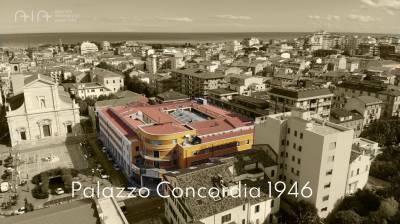 Edificio Commerciale in Vendita a San Benedetto del Tronto