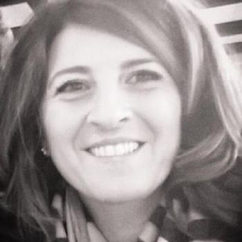 Eleonora Morresi
