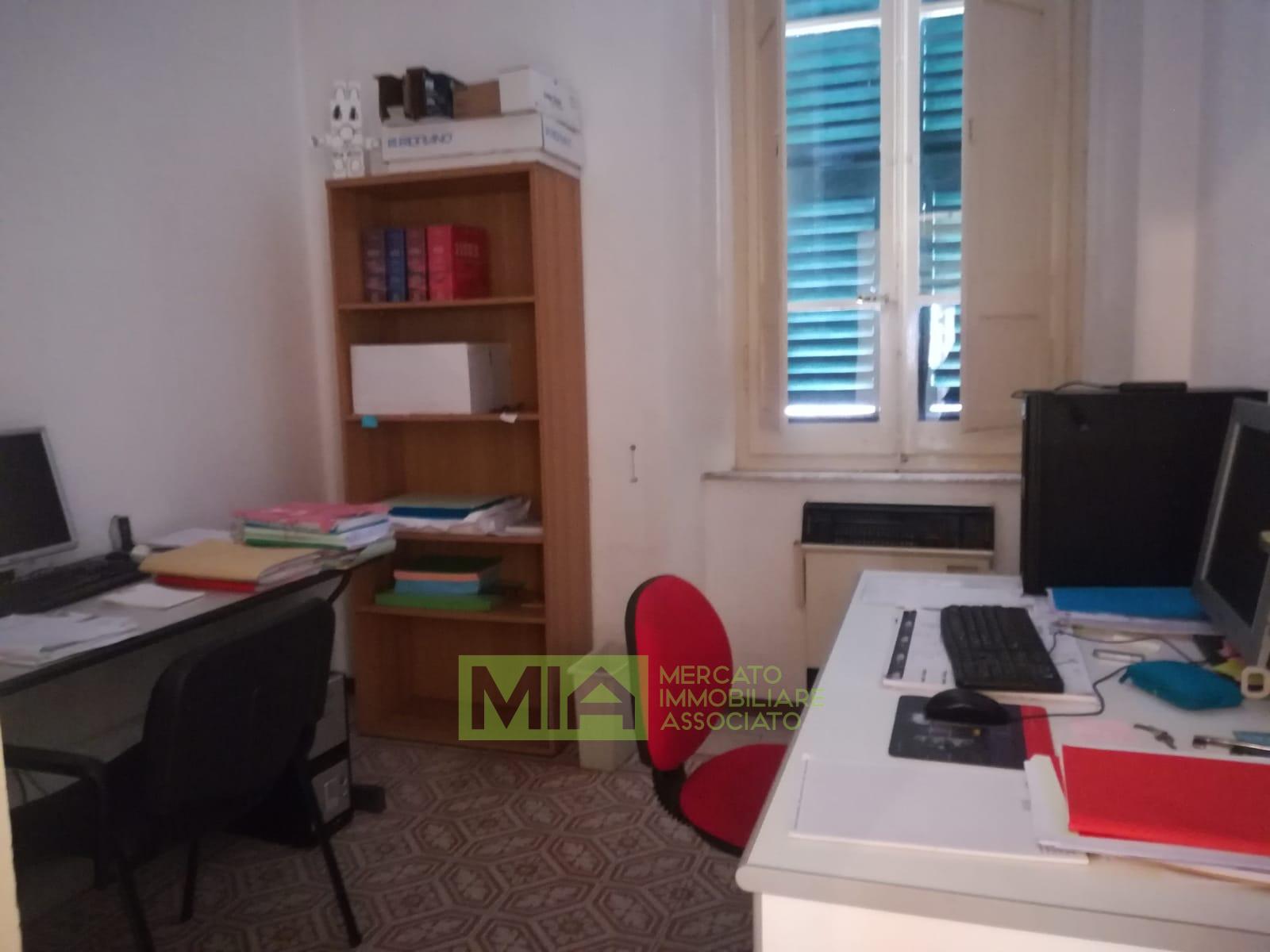 Appartamento MACERATA vendita  CENTRO  Casatasso S.r.l.