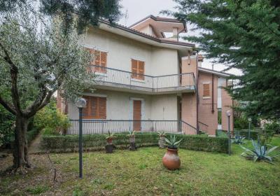 Casa in Vendita a Appignano