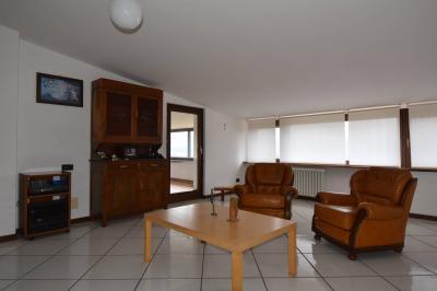 Appartamento in Vendita a Monsampietro Morico
