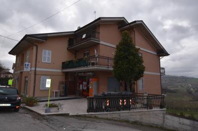 Квартира на Продажа в Monsampietro Morico