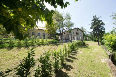 farmhouse to Buy in Ripatransone