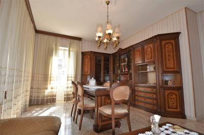Дом на Продажа в Acquasanta Terme