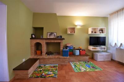 semi-detached villas to Buy in Falerone