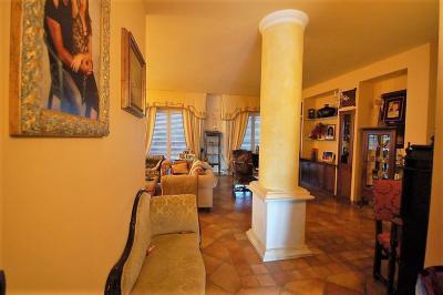 Apartment to Buy in Porto San Giorgio