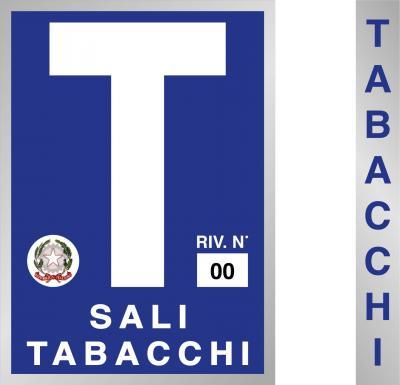 Tabaccheria in Vendita a Civitanova Marche