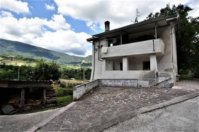 Дом на Продажа в Folignano