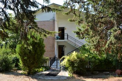 Home for Sale to Fermo