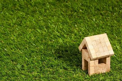 Terreno edificabile in Vendita a Treia